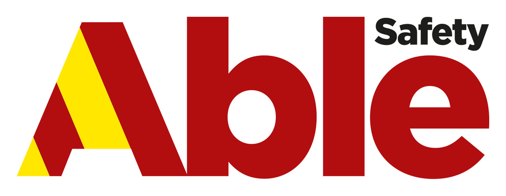 Able Safety Solutions Ltd
