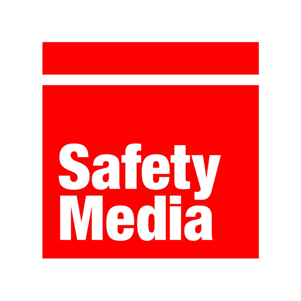 Safety Media Ltd