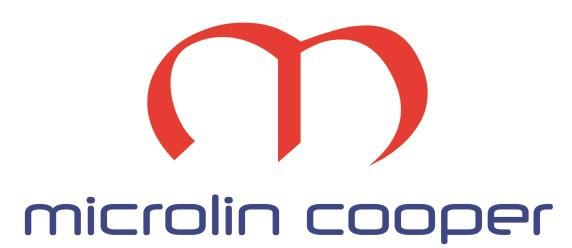 Microlin Cooper Ltd