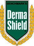 Derma Shield Skincare