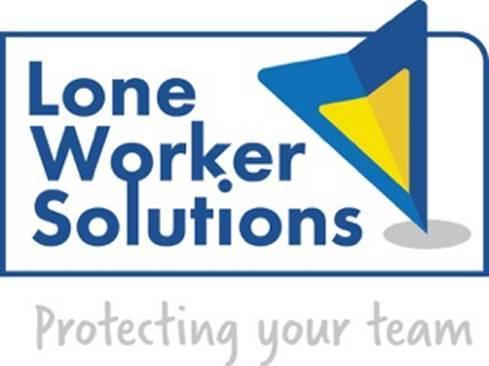Lone Worker Solutions Ltd