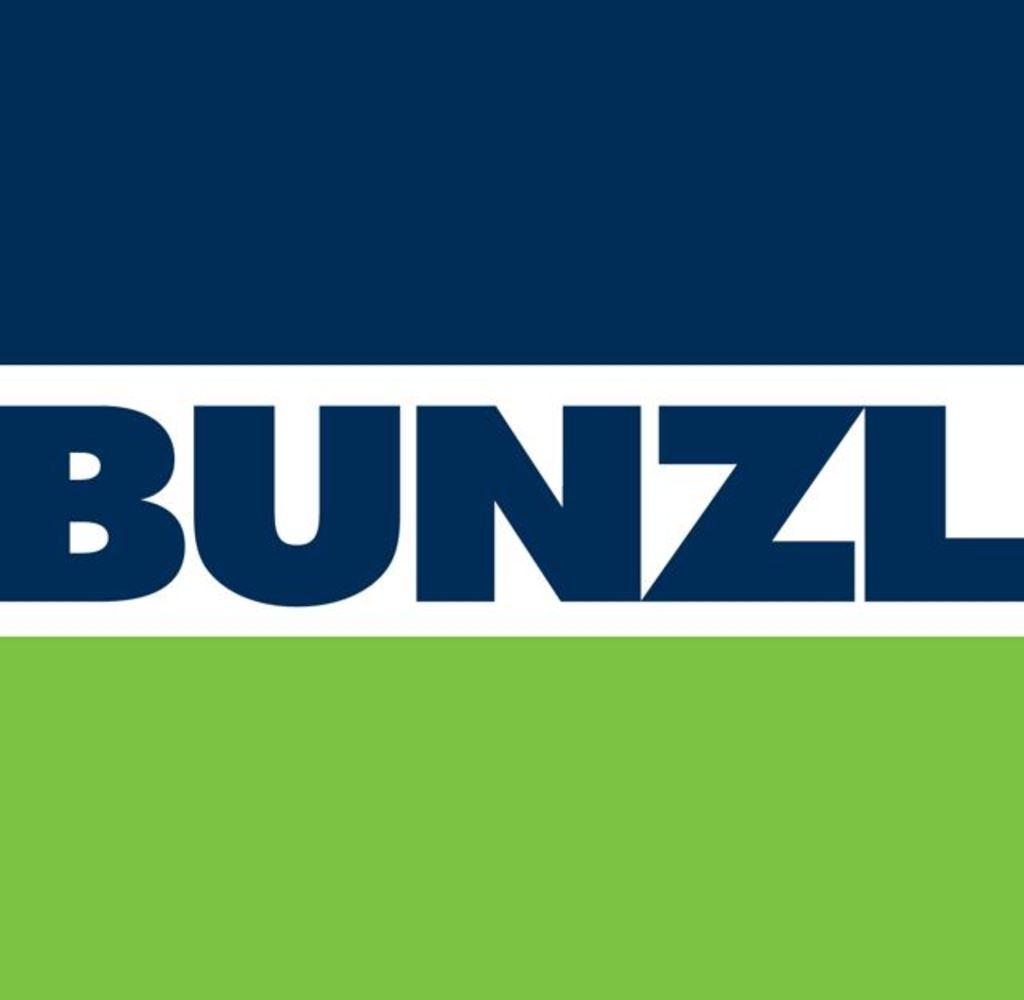 Bunzl Greenham