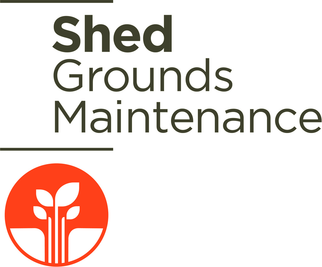 Shed Grounds Maintenance Ltd