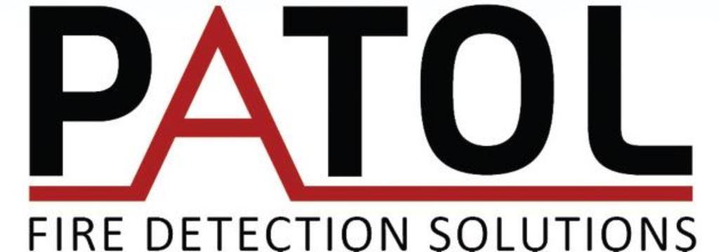 Patol Ltd