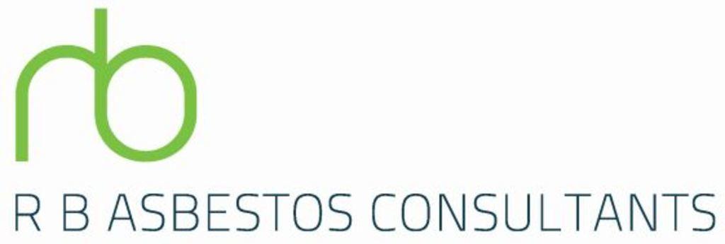 R B Asbestos Consultants Ltd