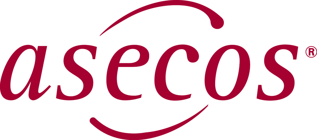 Asecos Limited