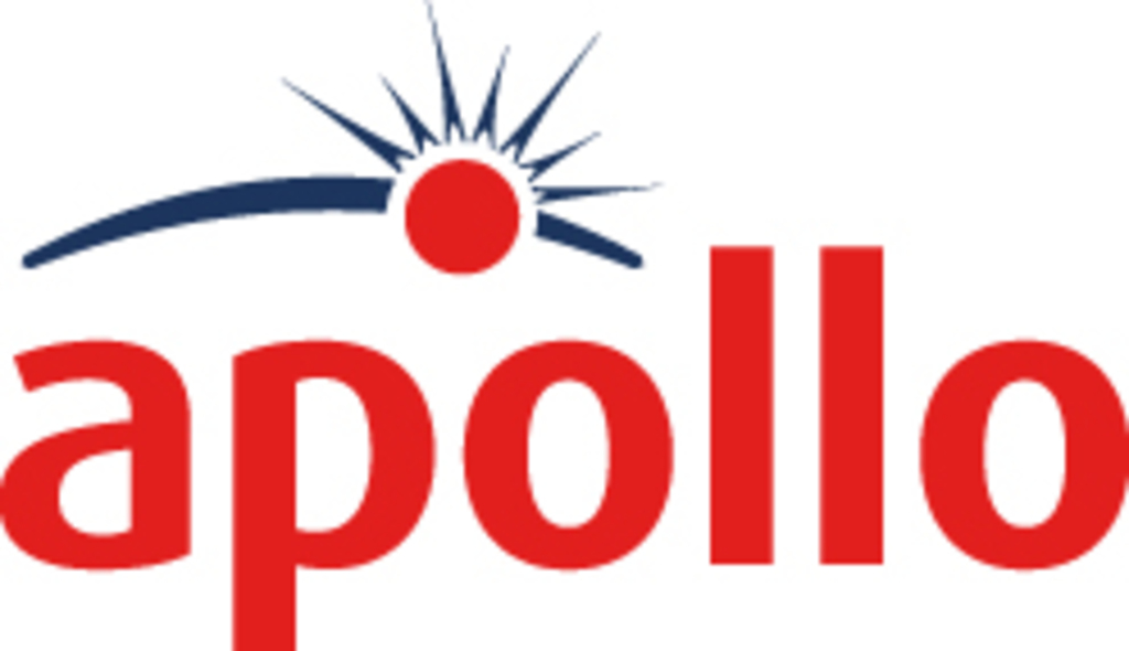 Apollo Fire Detectors Ltd