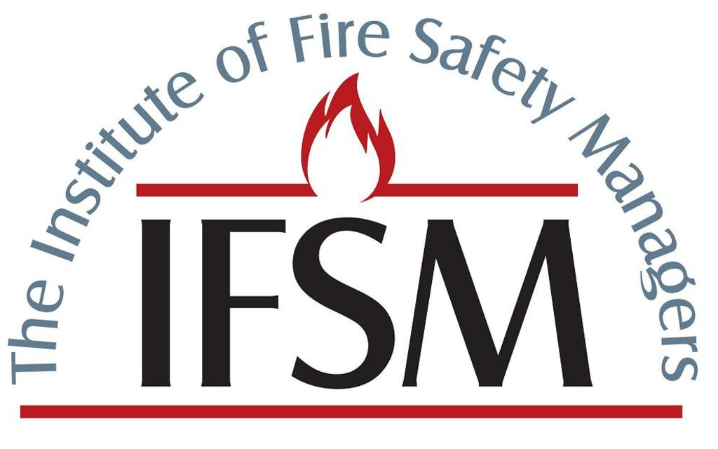 The Institute of Fire Safety Managers