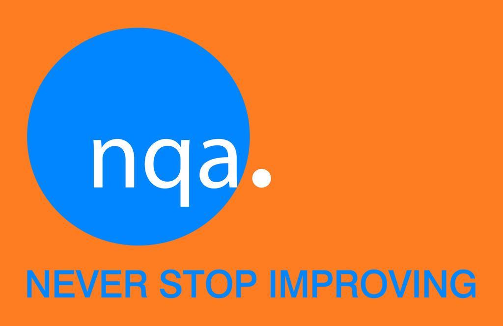 NQA Certification Ltd