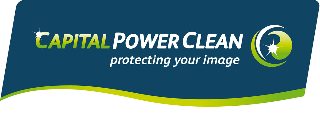 Capital Power Clean Ltd