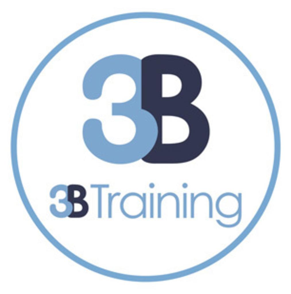 3B Training Ltd