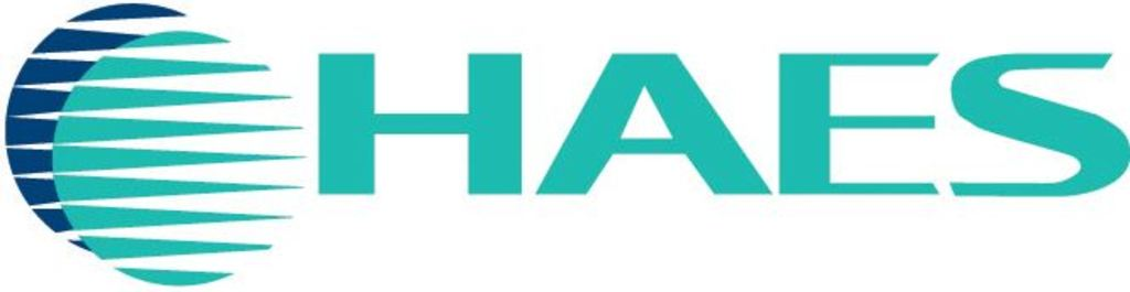 Haes Systems Ltd
