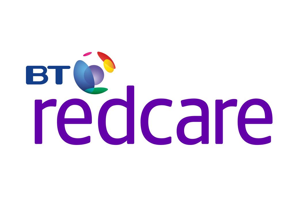 BT Redcare