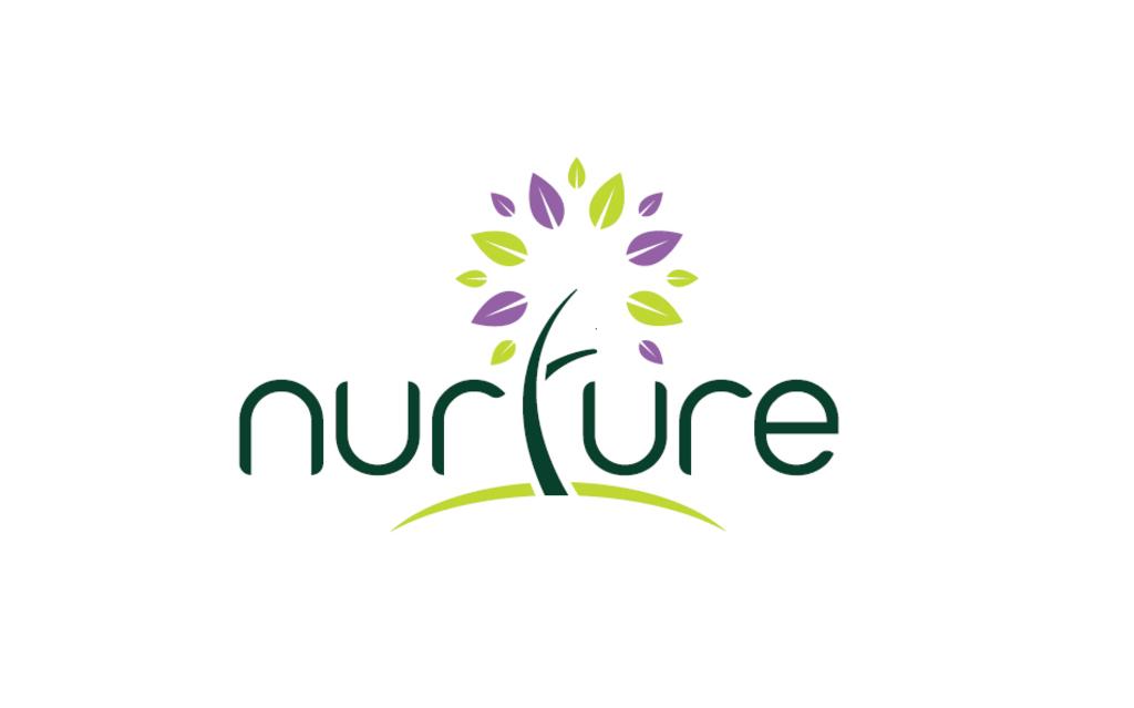 Nurture Landscapes Limited