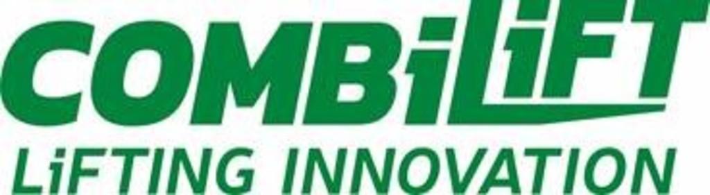 Combilift Limited