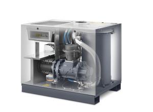 at3455 - ghs vsd+ vacuum pump (3)