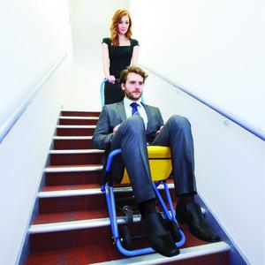 evac+chair (3)