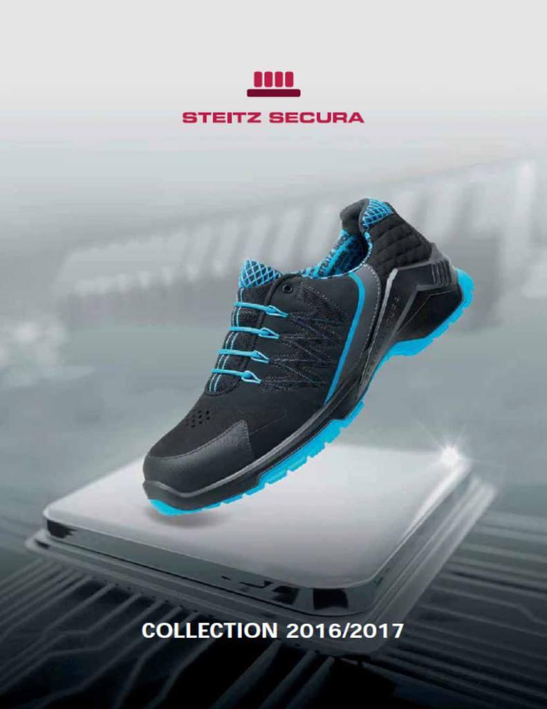 hsm safety footwear catalogue. Black Bedroom Furniture Sets. Home Design Ideas