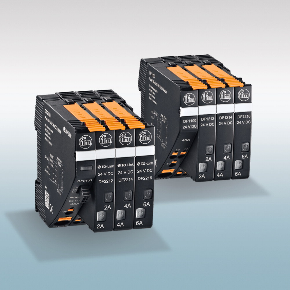 CDA - Greater control of circuits