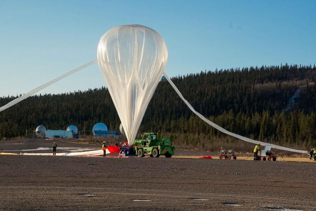 CDA - Aerospace - from virtual to reality