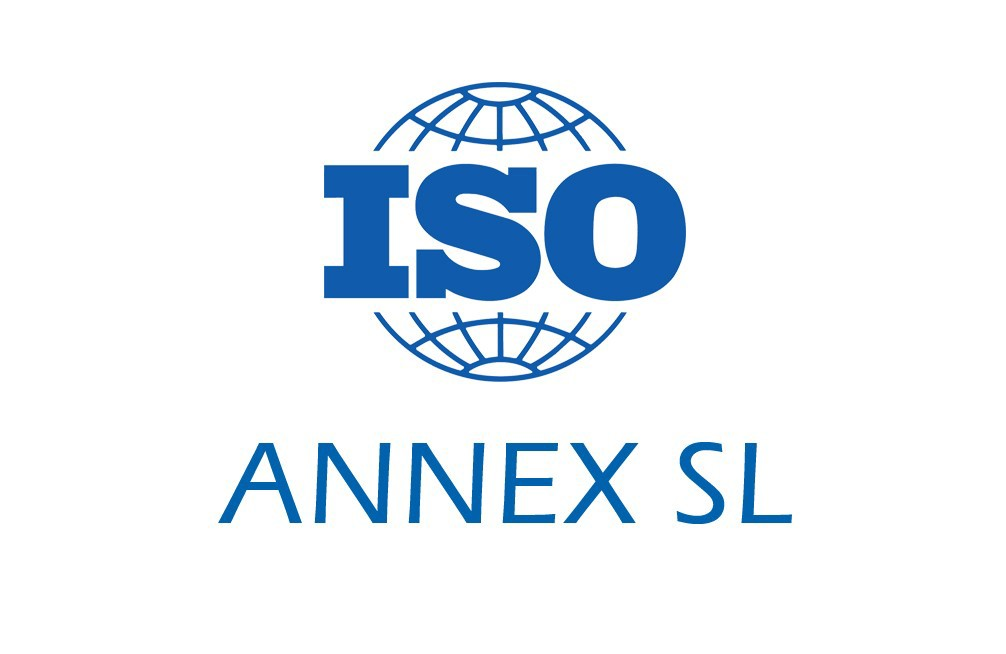 HSM - A step closer to ISO 450...