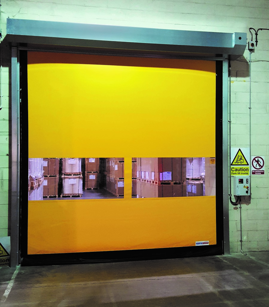 Glatfelter is a global supplier of speciality paper and engineered products delivering quality service and solutions to a erse portfolio of markets and ... & HSS - Fast-action doors support manufacturer