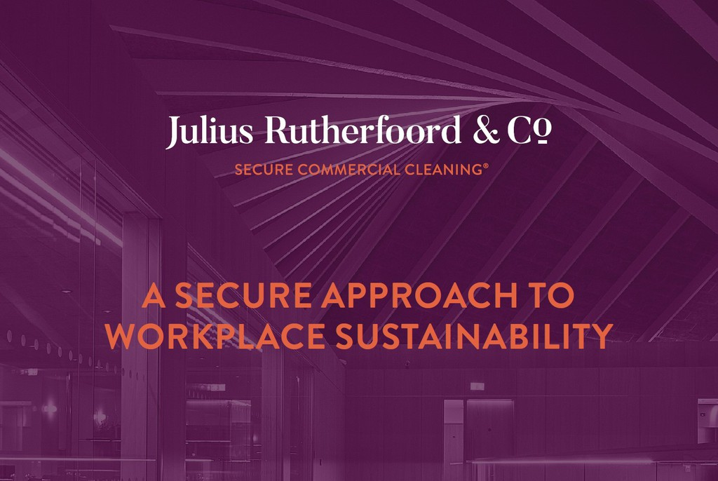 Cm free sustainability guide outlines business opportunities entitled a secure approach to workplace sustainability the guide highlights practical green measures and includes a checklist for how businesses can freerunsca Images