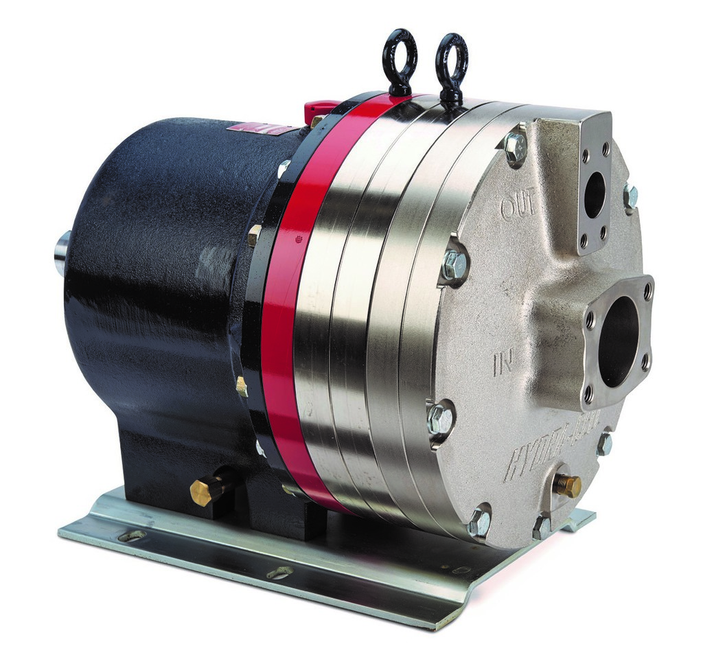 Cda versatile high flow pump the pumps are available with a choice of pump head materials including brass 316l stainless steel ductile iron and polypropylene making them suitable ccuart Gallery