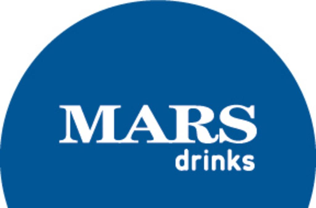 Mars Drinks UK Limited