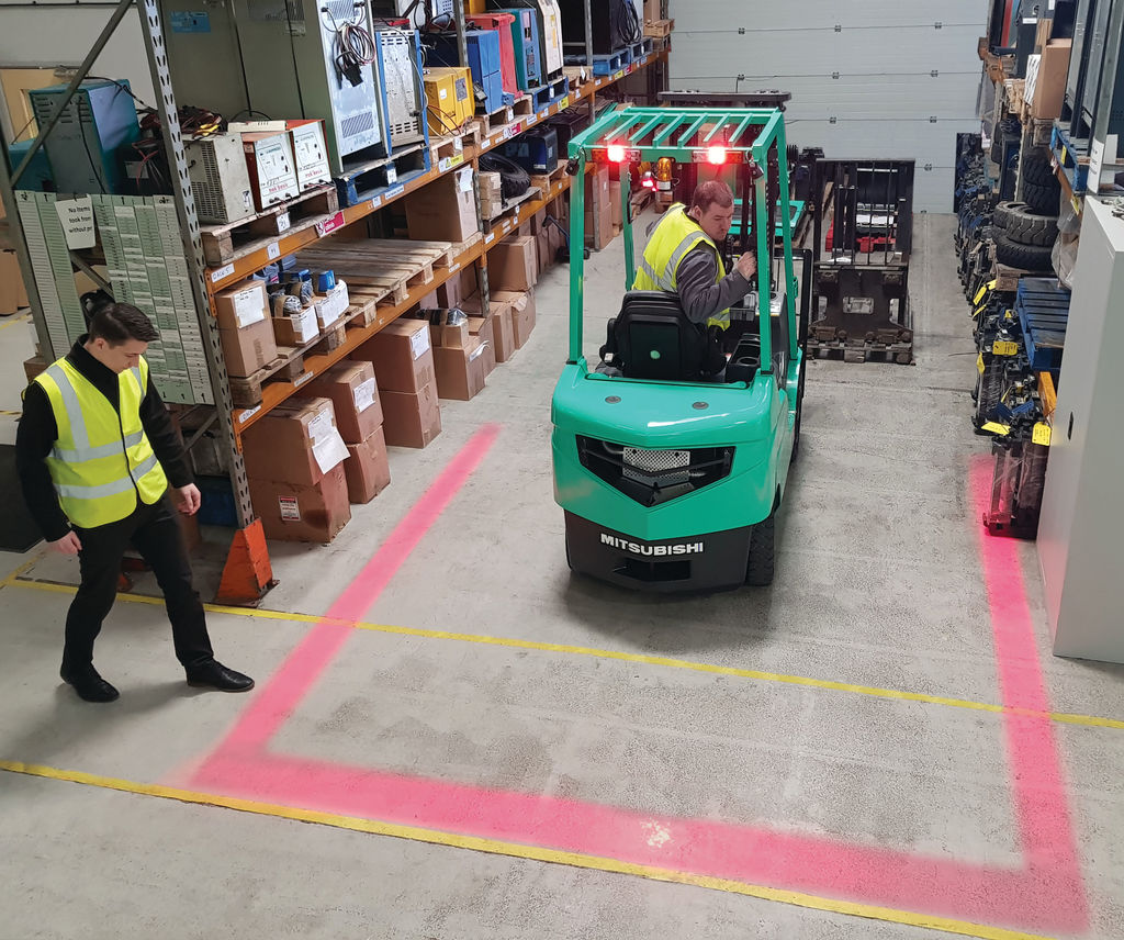 forklift mitsubishi power products lt diesel ton ma
