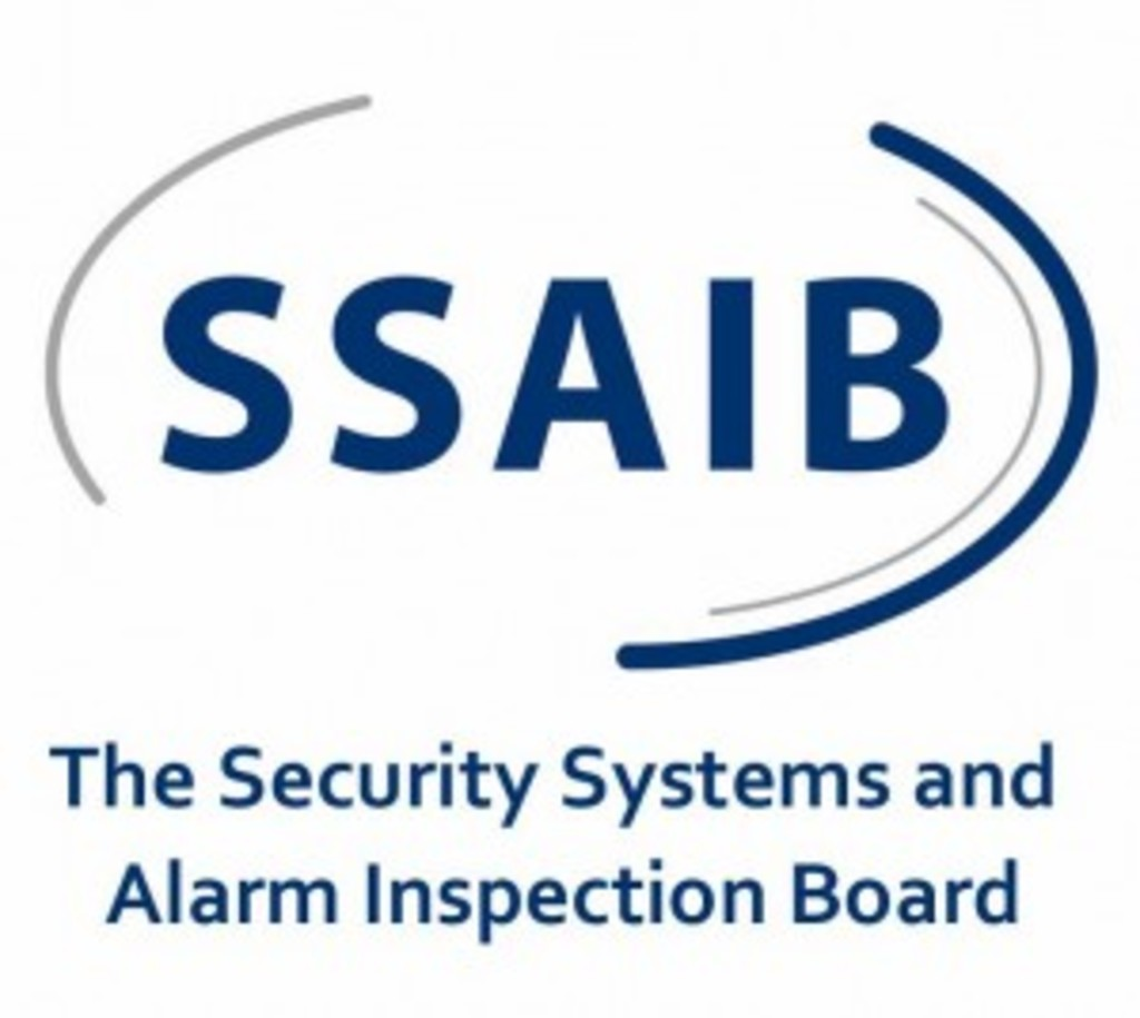 Fire security matters ssaib and fia join forces over certification the innovative project is available for the next six months and has been set up to aid more ssaib registered firms that want to become third party certified 1betcityfo Choice Image