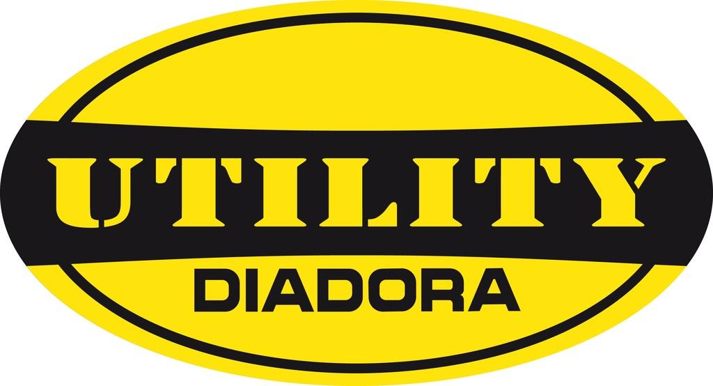 Diadora S.p.A.