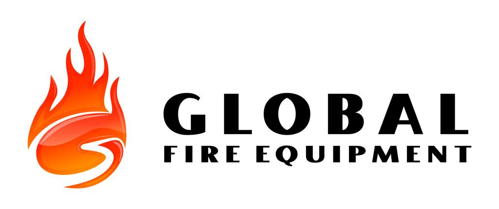 Global Fire Equipment (UK)