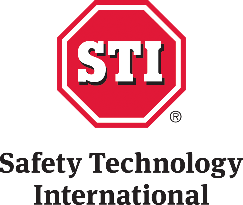 Safety Technology International Ltd