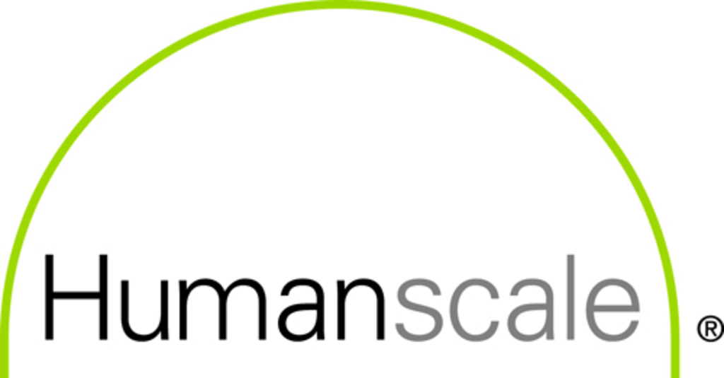 Humanscale UK Ltd