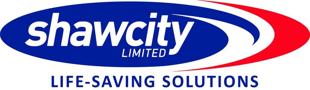 Shawcity Ltd.