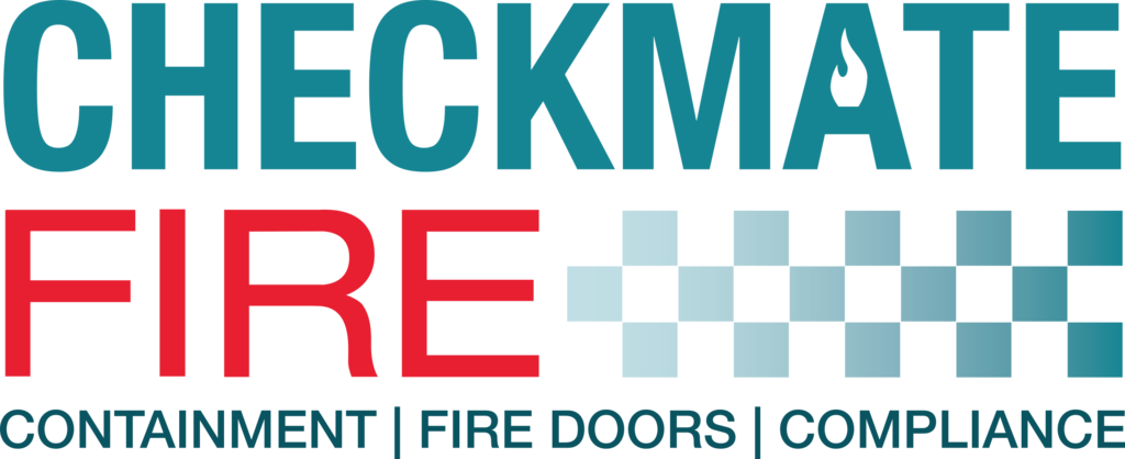 Checkmate Fire Solutions Ltd